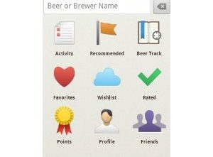 110566-beer-apps-for-android