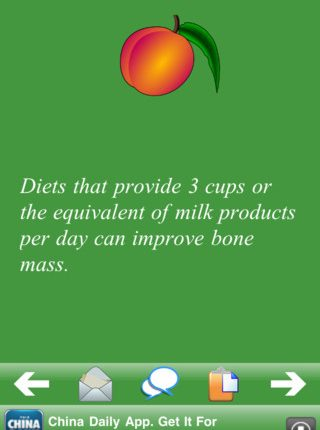 111030-nutrition-tips-for-iphone-2