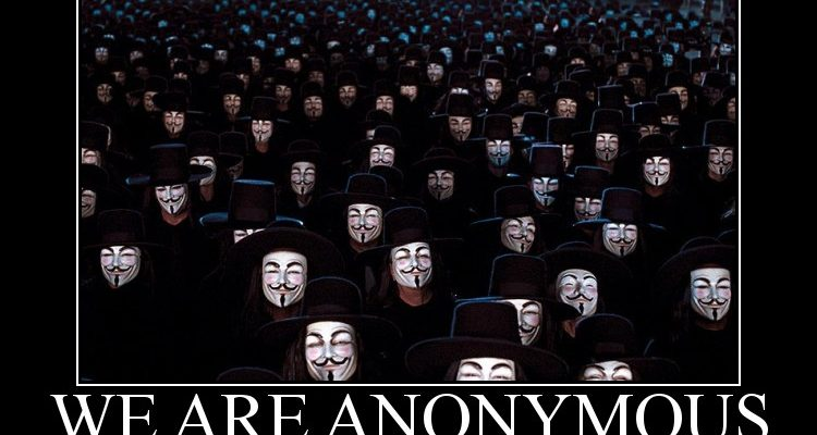 126927-anonymous-listens-to-f-b-i-phone-conversations-2