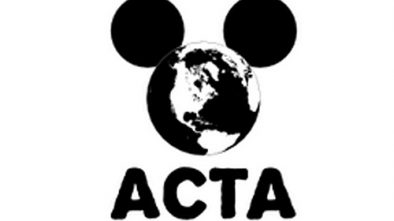 127067-people-protesting-against-acta-2