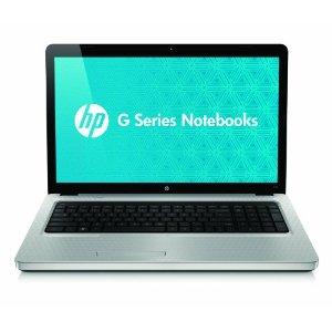 130649-best-laptops-under-700-2