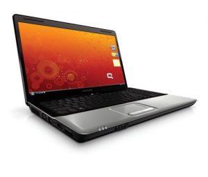 130649-best-laptops-under-700