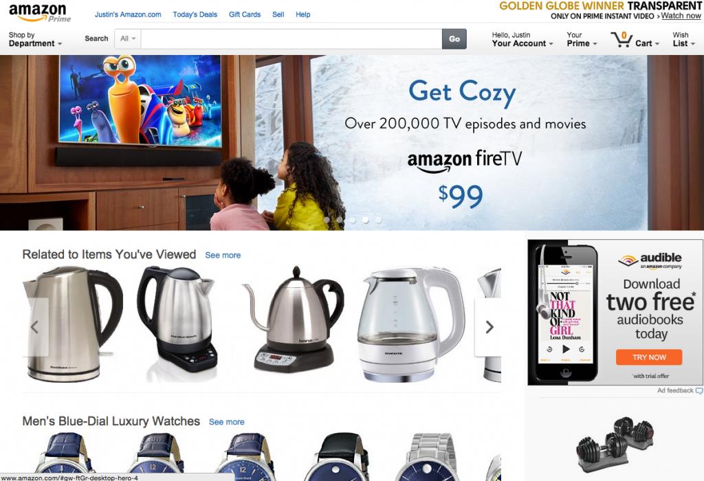 Quảng cáo với banner - công cụ làm digital marketing hiêu quả