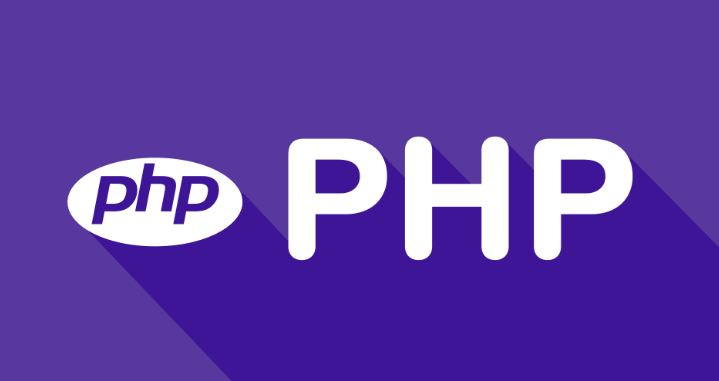 PHP - ngôn ngữ lập trình web mạnh mẽ