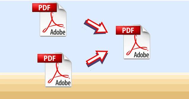 Gộp file là một trong những giải pháp hữu hiệu giúp bạn cải thiện tốc độ load của website.