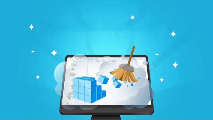 Tối ưu xử lý các chức năng trong website để cải thiện tốc độ load.