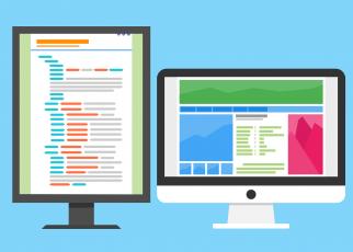5 website học lập trình tốt nhất