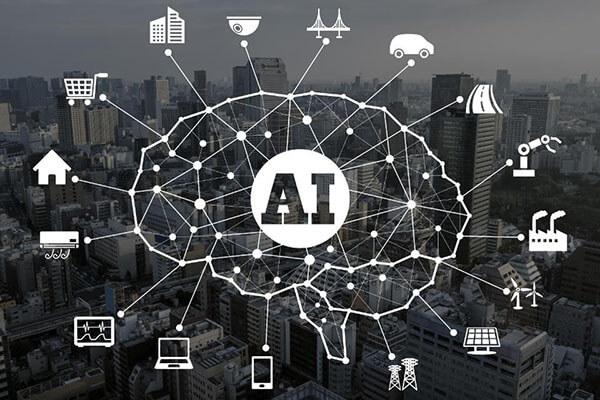 Các lĩnh vực bạn cần biết về AI