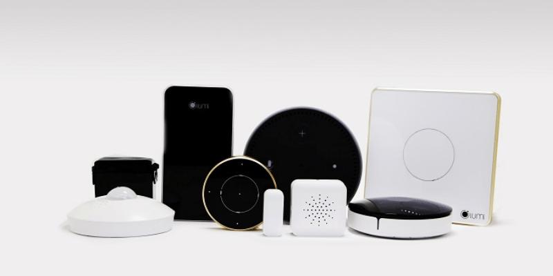 đồ điện tử Trung Quốc