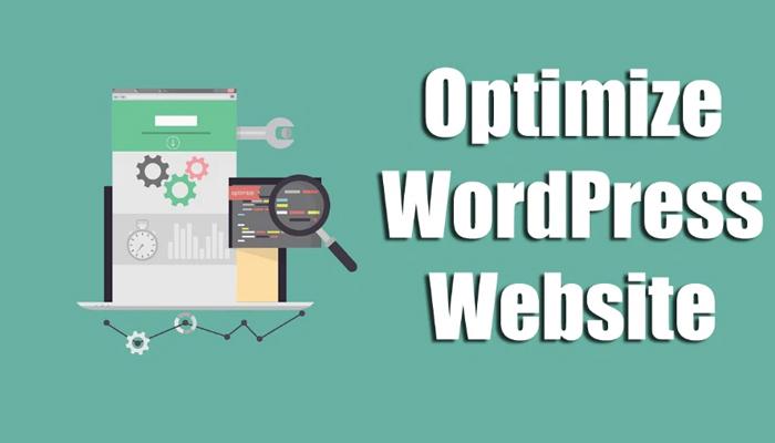 Tối ưu website WordPress có lợi ích gì?
