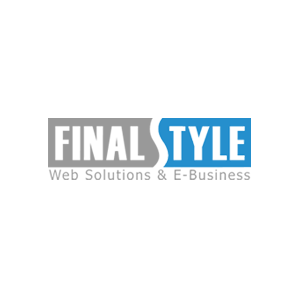Công ty thiết kế website Final Style.