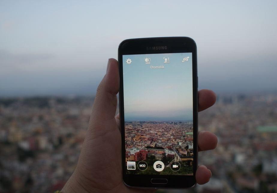 feature top 5 ứng dụng chụp hình tốt nhất