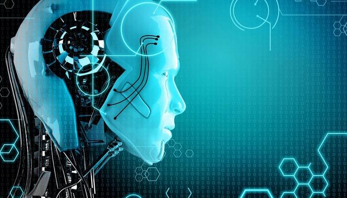 Xu hướng công nghệ phần mềm AI