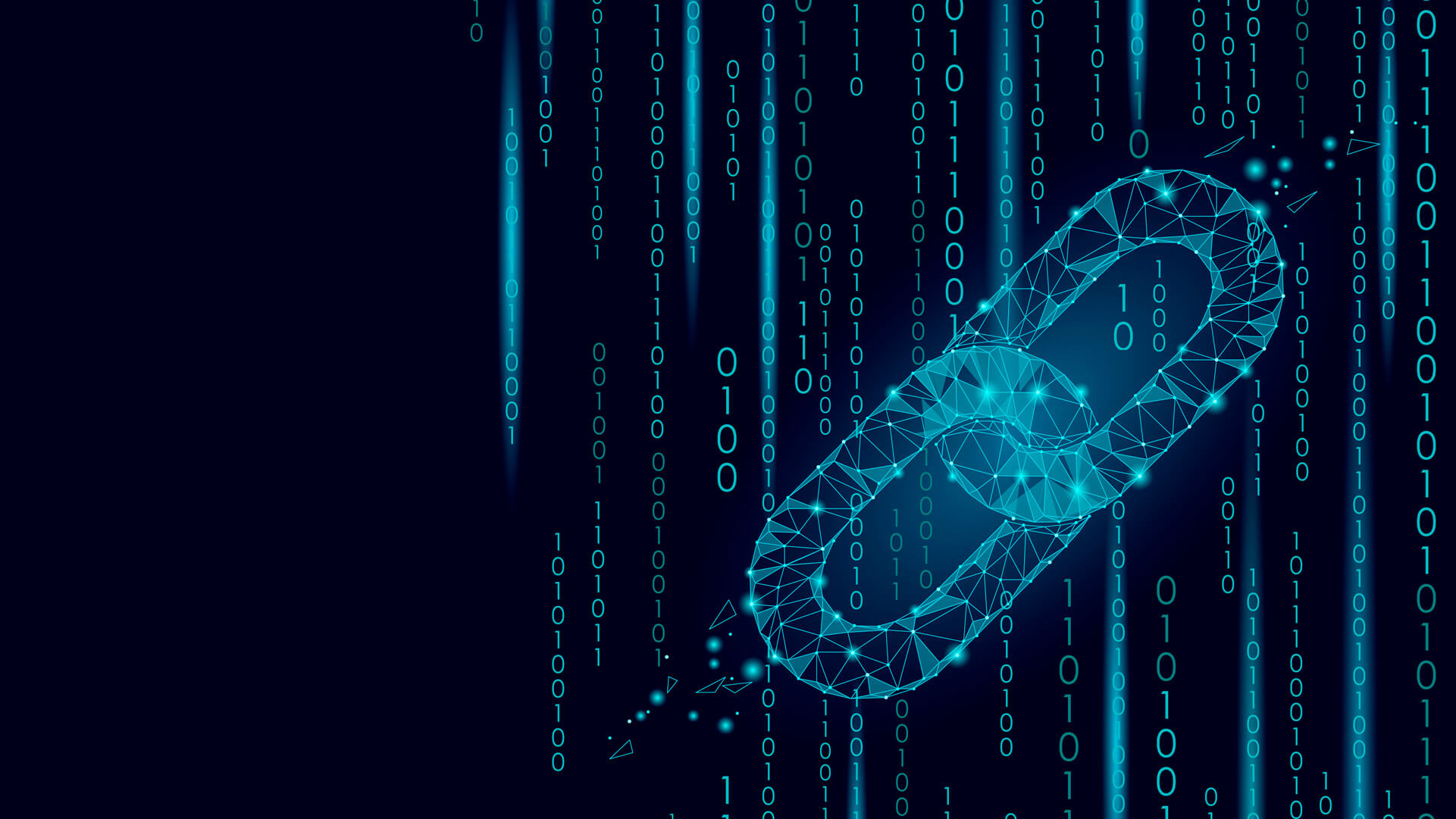 Hiệu quả từ công nghệ Blockchain trong ngành logistics