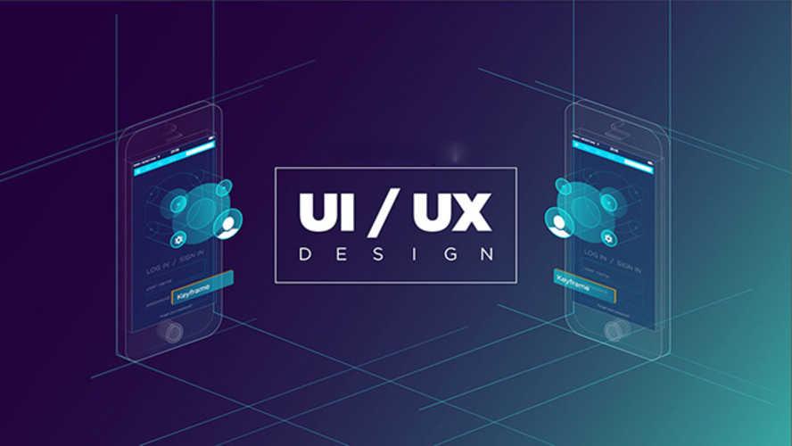 nguyên tắc thiết kế ux ui
