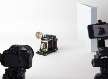 tổng hợp cách chụp sản phẩm đẹp