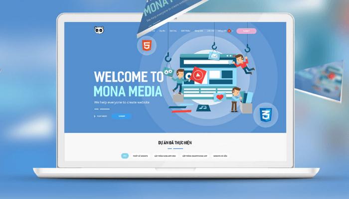 Mua chứng chỉ bảo mật SSL giá rẻ tại Mona Media