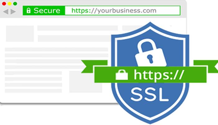 Tại sao cần mua chứng chỉ SLL cho website?